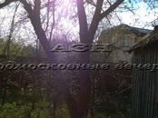 Земля и участки,  Московская область Электросталь, цена 800 000 рублей, Фото