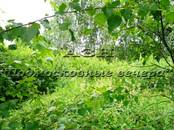 Земля и участки,  Московская область Рублево-Успенское ш., цена 14 175 000 рублей, Фото