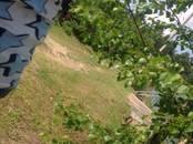 Земля и участки,  Владимирская область Покров, цена 550 000 рублей, Фото