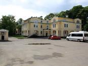 Дома, хозяйства,  Санкт-Петербург Другое, цена 96 000 000 рублей, Фото
