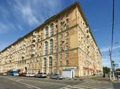 Квартиры,  Москва Университет, цена 39 000 000 рублей, Фото