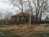 Дома, хозяйства,  Новосибирская область Другое, цена 1 000 000 рублей, Фото