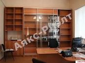 Офисы,  Краснодарский край Краснодар, цена 4 200 000 рублей, Фото