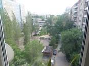 Квартиры,  Саратовская область Саратов, цена 1 400 000 рублей, Фото