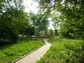 Квартиры,  Москва Перово, цена 2 760 000 рублей, Фото