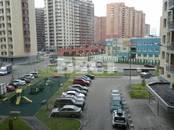 Квартиры,  Московская область Видное, цена 6 900 000 рублей, Фото