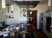 Квартиры,  Москва Дубровка, цена 29 000 000 рублей, Фото