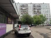 Офисы,  Москва Орехово, цена 55 000 рублей/мес., Фото