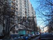 Квартиры,  Москва Ясенево, цена 11 750 000 рублей, Фото