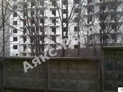 Офисы,  Краснодарский край Краснодар, цена 3 650 000 рублей, Фото