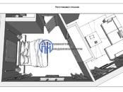 Квартиры,  Московская область Котельники, цена 8 999 000 рублей, Фото
