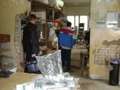 Офисы,  Московская область Люберцы, цена 45 000 000 рублей, Фото