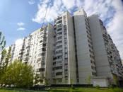 Квартиры,  Москва Жулебино, цена 8 100 000 рублей, Фото