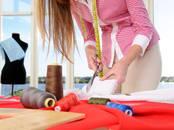 Курсы, образование Курсы шитья и рукоделия, цена 8 000 рублей, Фото