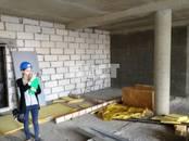 Квартиры,  Москва Преображенская площадь, цена 11 700 000 рублей, Фото