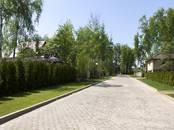 Дома, хозяйства,  Московская область Истринский район, цена 17 500 000 рублей, Фото