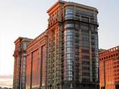 Квартиры,  Санкт-Петербург Московский район, цена 12 000 000 рублей, Фото