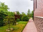 Дома, хозяйства,  Московская область Ленинский район, цена 49 000 000 рублей, Фото