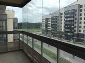 Квартиры,  Санкт-Петербург Красносельский район, цена 21 300 000 рублей, Фото