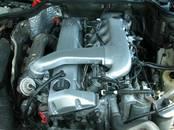 Запчасти и аксессуары,  Mercedes Sprinter, цена 100 000 рублей, Фото