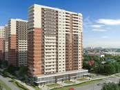 Квартиры,  Краснодарский край Краснодар, цена 2 706 000 рублей, Фото