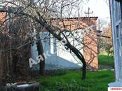 Земля и участки,  Краснодарский край Краснодар, цена 7 000 000 рублей, Фото