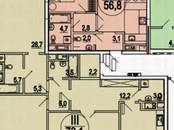 Квартиры,  Москва Шаболовская, цена 33 601 900 рублей, Фото