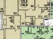 Квартиры,  Москва Шаболовская, цена 34 019 650 рублей, Фото