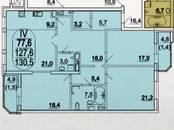 Квартиры,  Москва Шаболовская, цена 53 015 163 рублей, Фото