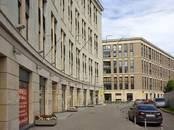 Квартиры,  Санкт-Петербург Площадь восстания, цена 13 805 000 рублей, Фото