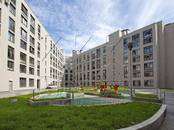 Квартиры,  Санкт-Петербург Площадь восстания, цена 6 950 000 рублей, Фото