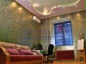 Квартиры,  Москва Парк культуры, цена 81 999 000 рублей, Фото