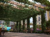 Квартиры,  Москва Другое, цена 5 173 120 рублей, Фото