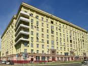 Квартиры,  Москва Октябрьская, цена 31 800 000 рублей, Фото