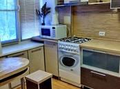 Квартиры,  Хабаровский край Хабаровск, цена 1 800 рублей/день, Фото
