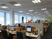 Офисы,  Москва Калужская, цена 200 000 рублей/мес., Фото