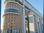 Офисы,  Москва Рязанский проспект, цена 165 000 рублей/мес., Фото