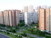 Квартиры,  Москва Жулебино, цена 8 700 000 рублей, Фото