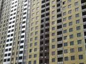 Квартиры,  Москва Бульвар Дмитрия Донского, цена 6 100 000 рублей, Фото
