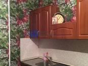 Квартиры,  Москва Зябликово, цена 7 900 000 рублей, Фото