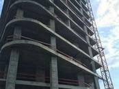 Квартиры,  Москва Университет, цена 13 447 490 рублей, Фото