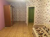 Квартиры,  Нижегородская область Нижний Новгород, цена 3 900 000 рублей, Фото