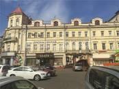 Здания и комплексы,  Москва Белорусская, цена 140 000 087 рублей, Фото