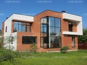 Дома, хозяйства,  Московская область Красногорский район, цена 52 570 644 рублей, Фото