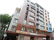Квартиры,  Москва Цветной бульвар, цена 69 700 000 рублей, Фото