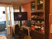 Квартиры,  Москва Домодедовская, цена 6 900 000 рублей, Фото