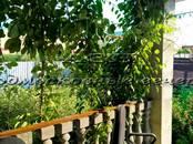 Дома, хозяйства,  Московская область Новорижское ш., цена 6 990 000 рублей, Фото