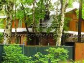 Дома, хозяйства,  Московская область Пушкино, цена 18 000 000 рублей, Фото