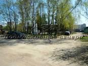 Земля и участки,  Московская область Пятницкое ш., цена 6 700 000 рублей, Фото