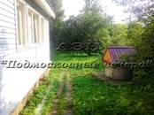 Дачи и огороды,  Московская область Минское ш., цена 1 150 000 рублей, Фото